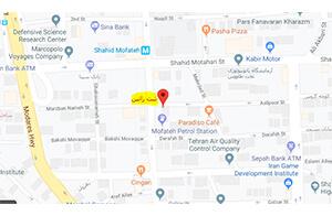 google.map.sabt.ratin